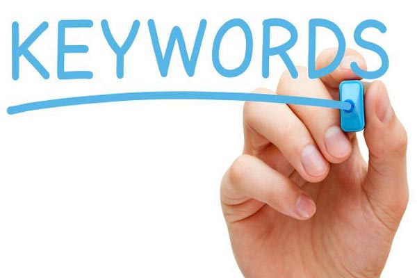 SEO Myths About Keywords